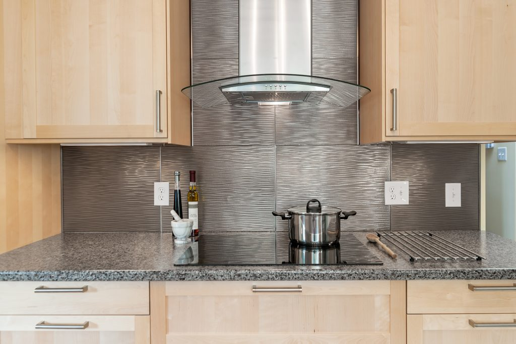 Ikea Kitchen Remodel Gets Organized – Modern Home Magazine
